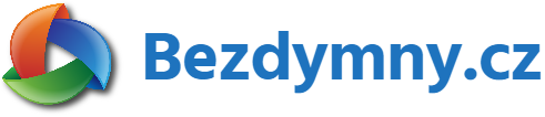 Bezdymny.cz